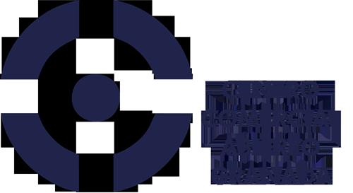 Centro Comercial Abierto Granada